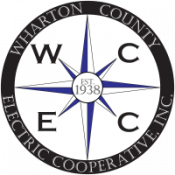 WCEC Logo for Web_0.png